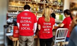 vancity_good_money_cash_mob_branded_staff_shirts