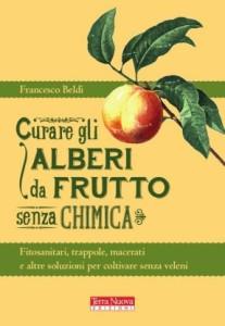 curare-gli-alberi-da-frutto-senza-chimica-235940